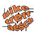 bike treff aesch